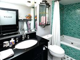picture ideas for bathroom bathroom basket ideas best bathroom basket storage best storage