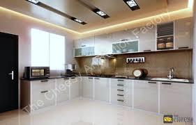 Design In Kitchen Office Kitchen Design Kitchen Styles Small Office Kitchen Design