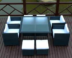 restaurant furniture decoration ideas cheap luxury and restaurant