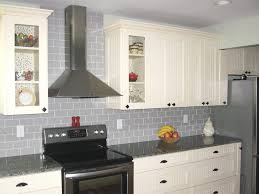 Lowes Backsplashes For Kitchens Kitchen Lowes Ceramic Tile Grey Backsplash Modern Tile Backsplash