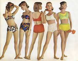 skimpy swimwear for 2014 swimsuit news tips guides glamour