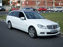 used mercedes c class robbie tripp motors used mercedes benz car dealer cape town c