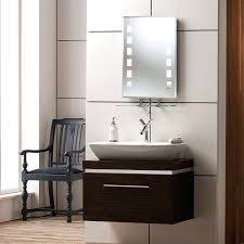 best mirrors for bathrooms wall mirrors fancy bathroom wall mirrors fancy bathroom wall