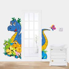 online get cheap baby cute wallpaper aliexpress com alibaba group