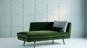 Velvet Chaise Lounge Green Velvet Chaise Lounge Attractive Teal Gwinnette Everything
