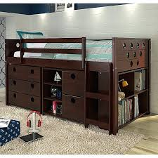 Bunk Beds Reviews Bunk Beds Donco Bunk Beds Reviews Luxury Bunk Beds Donco Bunk Bed