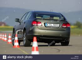 lexus gs300h usa lexus gs 300 stock photos u0026 lexus gs 300 stock images alamy