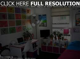 Dorm Wall Decor by Dorm Wall Decor Ideas 1000 Ideas About Dorm Room Walls On