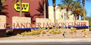 chandler fashion center map chandler fashion center lobos by enerliance