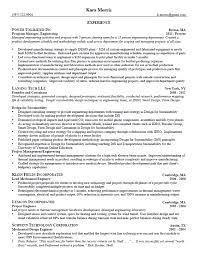 Resume Schedule Resume Results Ivy Exec