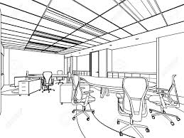 29 fantastic office furniture sketch yvotube com
