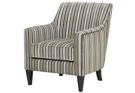 Side Accent Chairs by Accent Chair Sets Militariart Com