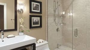 Amazing Modern Bathrooms Amazing Modern Small Bathroom Ideas Pictures Decorating On Design
