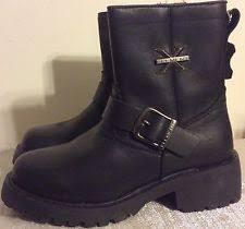 xelement boots womens ebay