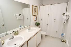 bathroom apartment ideas apartment bathroom decorating ideas bathroom ideas photo gallery