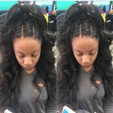 Sew In Bob Hairstyle Best 25 Full Sew In Ideas On Pinterest Full Sew In Weave