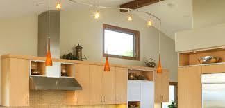 Lighting Pendants Kitchen Kitchen Track Pendant Lighting Functional Multi Track Lighting