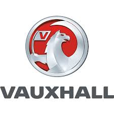 automotive database vauxhall motors