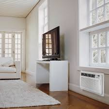 Small Air Conditioner For A Bedroom How To Choose A Room Air Conditioner Sylvane