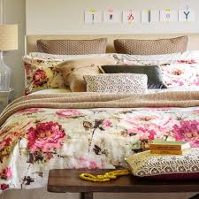 cordially lavish master bedroom bedding sets offered by christy