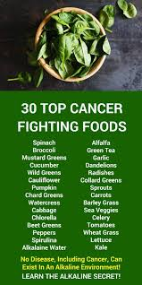 best 25 cancer fighting recipes ideas on pinterest cancer
