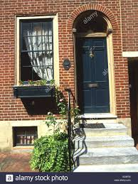 elfreth s usa philadelphia house in the elfreth s alley the oldest street in
