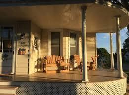 The Dining Room Monticello Wi 609 E Lake Ave Monticello Wi 53570 Zillow