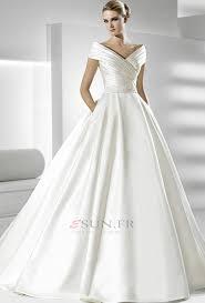 robe de mariã e hiver robe de mariée hiver courte photos de robes