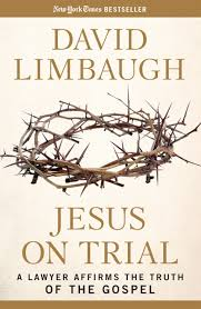 jesus on trial a lawyer affirms the truth of the gospel david