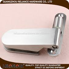 Glass Door Stops by 180 Degree Stop Hinge 180 Degree Stop Hinge Suppliers And