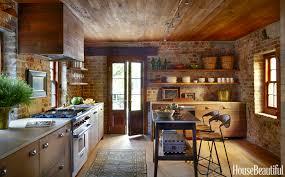 remodeling kitchen cabinets kitchen best kitchen kitchen cabinets kitchen cupboard designs