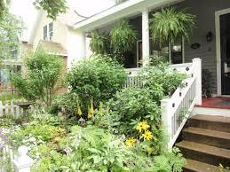 cottage gardens enchant and enthrall u2026 diana u0027s designs austin