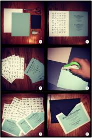diy invitations plumegiant