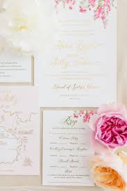 4053 best wedding invitations u0026 paper suite images on pinterest