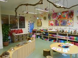 Kids Art Room by Beautifully Organised Art Space Love The Branch Mobile Too