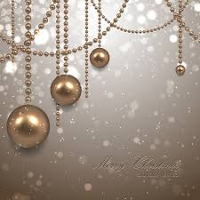 pearl ornament background welovesolo