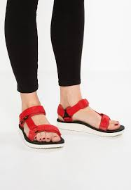 teva women shoes london outlet the best products in the online shop
