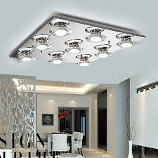 Flat Led Ceiling Lights by Light Up Computer Speakers Picture More Detailed Picture About