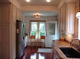 Home Depot Kitchen Cabinets Reviews by Kitchen Cabinets Sale Home Depot Myhomeinterior Us