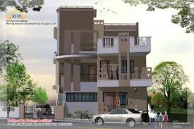 3 storey house plans 2 house plans with loft planskill beautiful storey 3 c