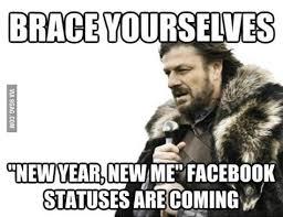 Brace Your Self Meme - do brace yourself meme s still work stuff that make me