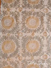 Home Decorating Fabrics Online Furniture Cool Pillows Cover Fabric Upholstery By Calico Corners