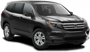 honda black friday deals honda dealer dallas tx new u0026 certified used cars in dallas