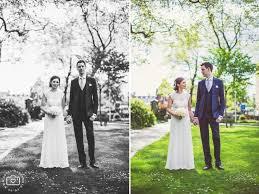 weddings registry the 25 best registry office wedding ceremonies ideas on