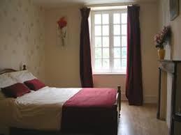 chambres d hotes ariege 09 chambre d hote la tour cathare chambre d hote ariege 09 midi