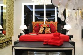 versace home versace christmas versace versace infinite dreams