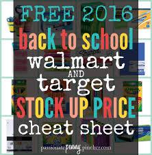 paper mate earth write pencils dixon ticonderoga 24 count pencils 3 lowest price passionate bts2016