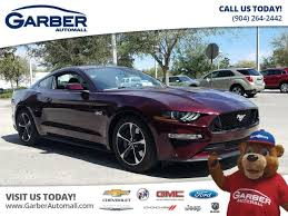 red light cameras in green cove springs new 2018 ford mustang gt coupe in green cove springs j5137542