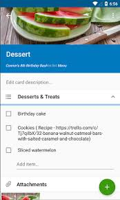 table layout material design android material design primer codepath android cliffnotes