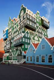 best 25 city hotel amsterdam ideas on pinterest study in